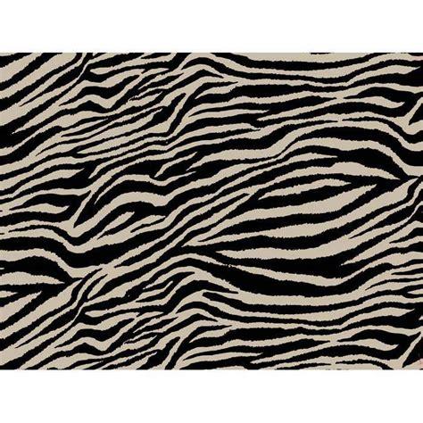 zebra futon cover zebra zen futon cover dcg stores