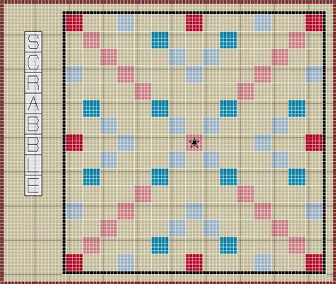 scrabble board dimensions scrabble board sprite stitch wiki fandom powered by wikia