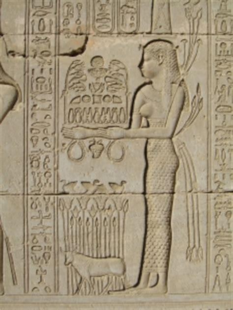 descargar imagenes egipcias gratis esculturas egipcias descargar fotos gratis
