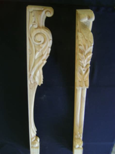 Wooden Corbels Australia Pilaster Cobels Decorative Timber Corbel Supplies