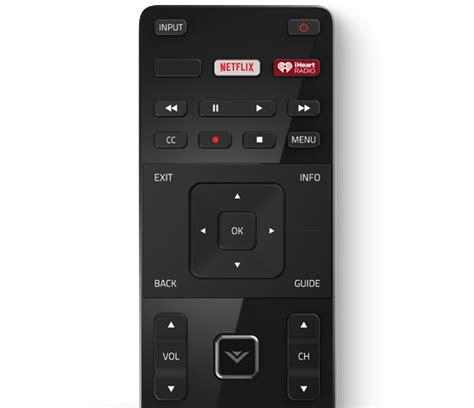 vizio  series  class full array led smart tv
