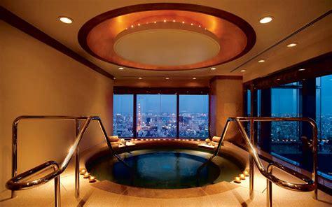 best hotel tokyo the 2017 world s best hotels in tokyo travel leisure