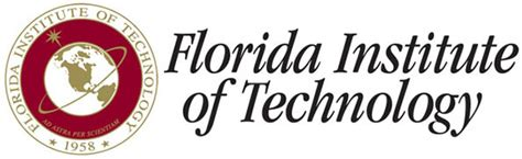 Florida Institute Of Technology Mba Healthcare Management by Larry Hench To Receive Biomaterialia Gold Medal