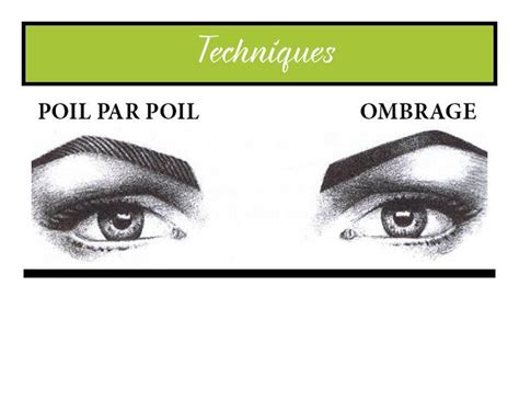 eyeliner maquillage semi permanent 224 19 best sourcils maquillage permanent by maud images on