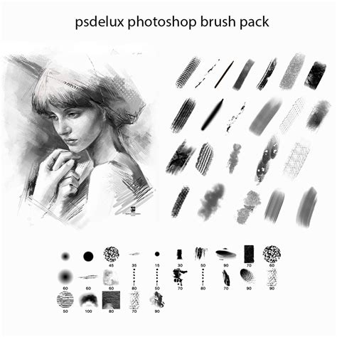 brushes for photoshop photoshop brush pack photoshop brushes