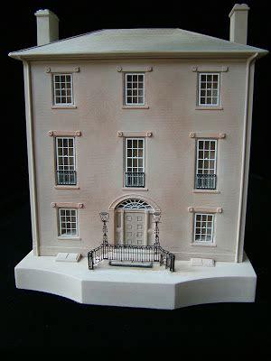 decatur house washington dc architect design covet