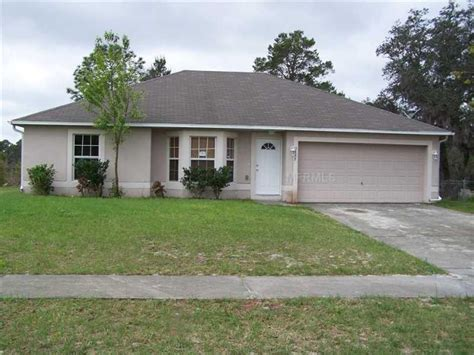 deltona florida reo homes foreclosures in deltona