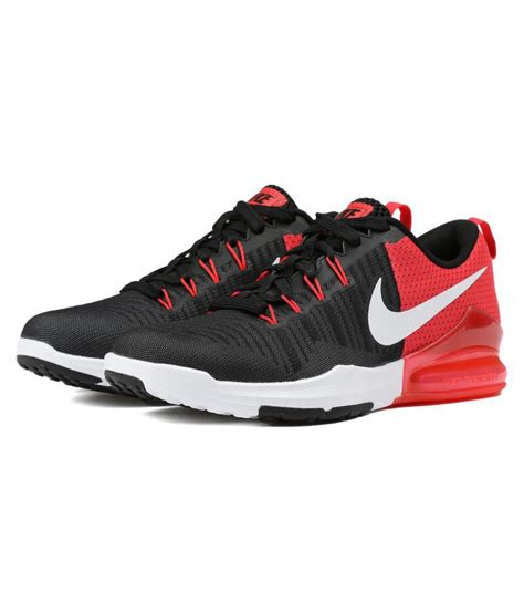 Nike Free Zoom nike zoom 3 black shoes buy nike