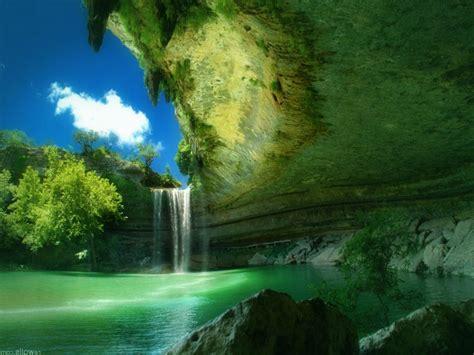 imagenes en 3d gratis para fondo de pantalla fotos de paisajes para fondo de pantalla gratis en hd