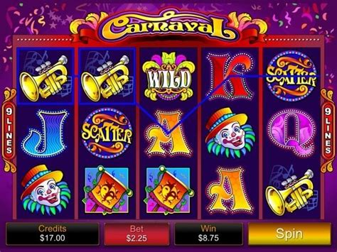 all slot casino mobile all slots mobile casino review the slots