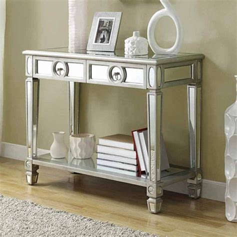 Small Console Table For Hallway Popular Small Console Table For Hallway Stabbedinback Foyer Small Console Table For Hallway