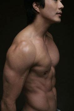 1000 images about pinwall of hot asian guys on pinterest asian guys