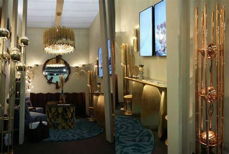 home interior design trade shows interior design trade shows 28 images interior design