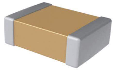 capacitor dielectric u2j capacitor dielectric u2j 28 images browse knowledge 187 alternative energy engineering