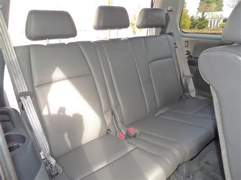 2001 pontiac bonneville seat covers 2006 honda pilot seat cover removal honda pilot 2003
