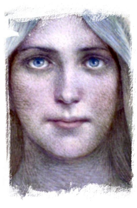 Madonna Ghiaie Di Bonate by Madonna Delle Ghiaie Di Bonate Bergamo Of
