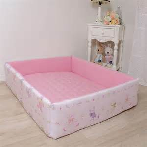 how to buy a crib mattress how to buy a baby crib mattress 28 images davinci