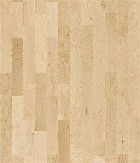 Kahrs Maple Active Floor Engineered Wood Flooring