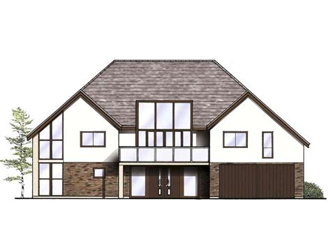 inverted house plans inverted home plans house design ideas