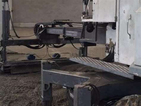 pavimenti industriali bergamo pavimentazione industriale quarzo bergamo e p