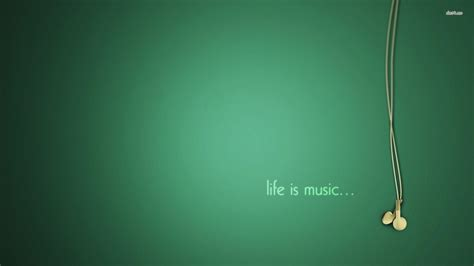 wallpaper for walls music music is my life wallpapers wallpaper cave