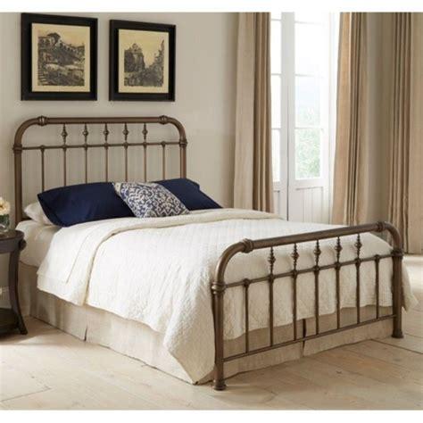 gold metal bed gold metal bed 28 images gold metal affordable bed frames with white bed krystal