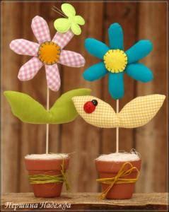 fiori di stoffa come si fanno come fare un fiore di stoffa tutorial