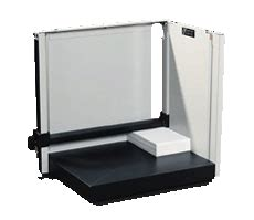 Flip Cover Speedup Pad 7 85 bindery and finishing