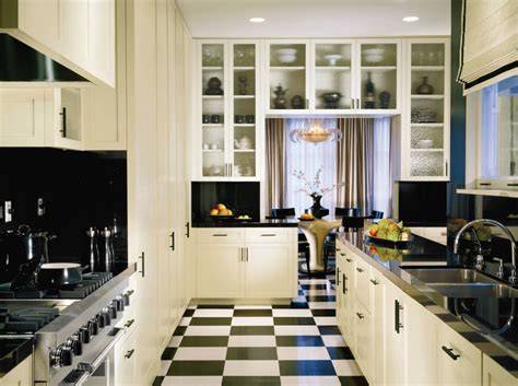 san francisco apartment traditional kitchen san traditional kitchen by james marzo by architectural digest