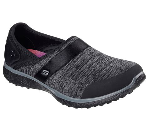 buy skechers microburst greatness sport active shoes