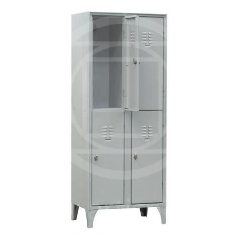locker room furniture locker room furniture metal locker 4 storage compartments