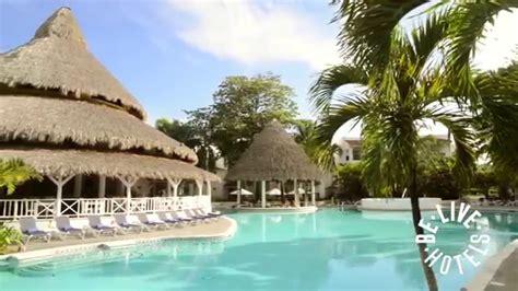 Be Live Hamaca by отель Be Live Hamaca Garden доминиканская республика
