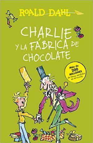 libros para leer ninos de 8 a 10 anos gratis top 10 cuentos y libros para ni 241 os de 8 a 11 a 241 os cuentos de 8 a 11 a 241 os