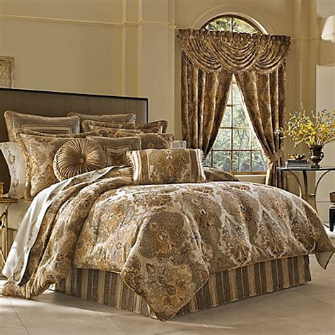bed bath and beyond order status j queen new york woodbury comforter set bed bath beyond
