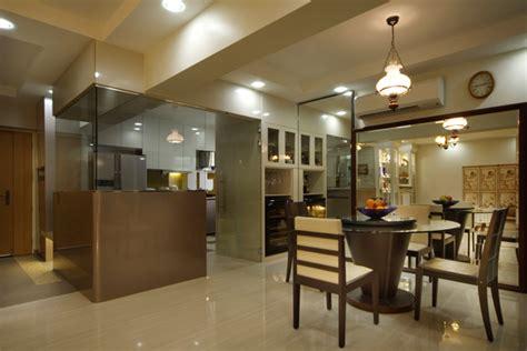 hdb interior design services hdb interior designers