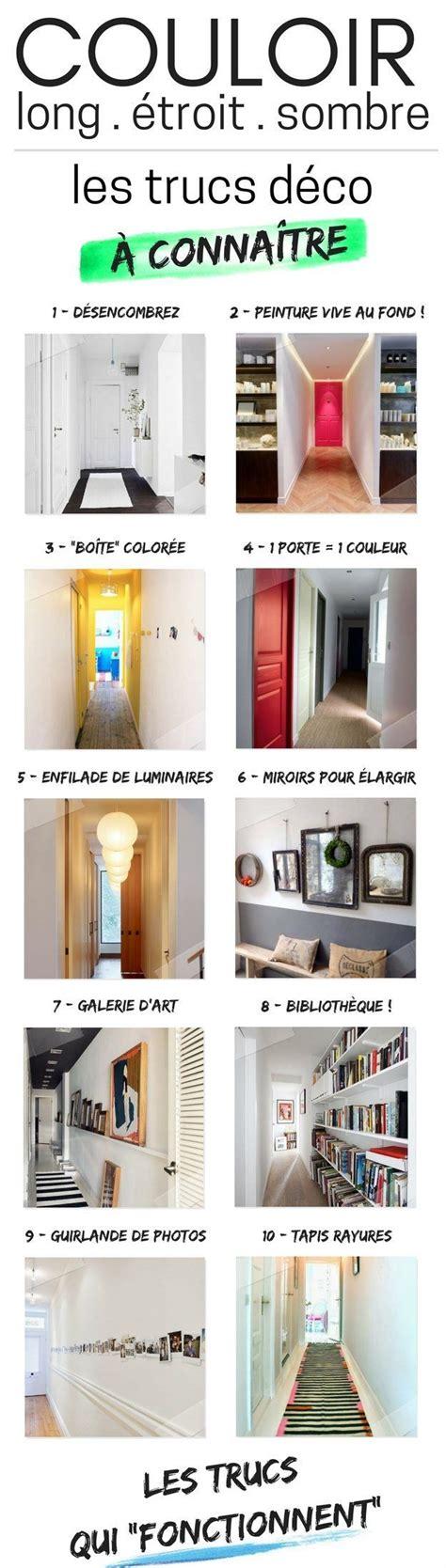 Grossiste Meuble Deco by Grossiste Deco Maison Fin Series Meuble Et D 233 Co