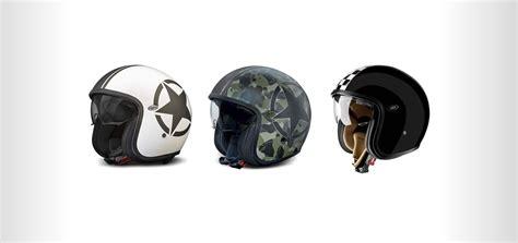 Vintage Motorradhelm by 15 Best Vintage Motorcycle Helmets For Cool Riders