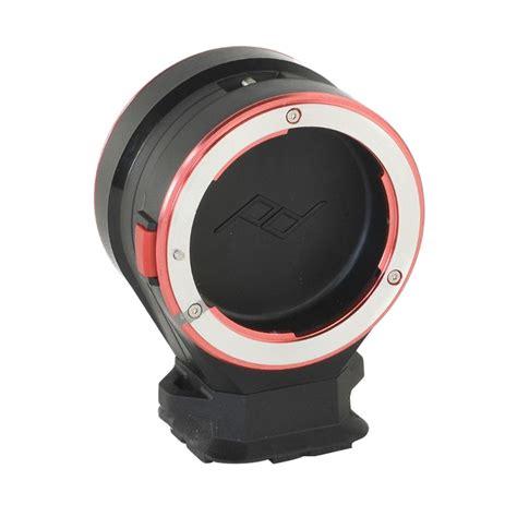 Kamera Adaptor Kit Untuk Iphone 55s66splus Jual Peak Design Lens Kit Adapter For Nikon Harga