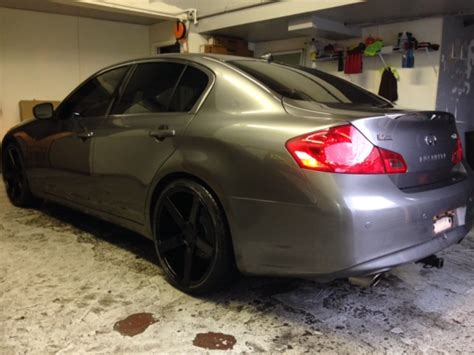 2012 infiniti g37x review 2013 infiniti g37x reviews specs and prices html autos