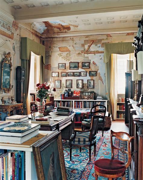 home interior design tumblr wohnen im hippie chic 50 wohnideen im bohemian style