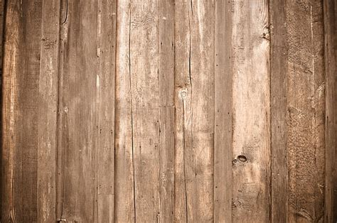 rustic light wood background brandon bourdages sheepscot general store and farm