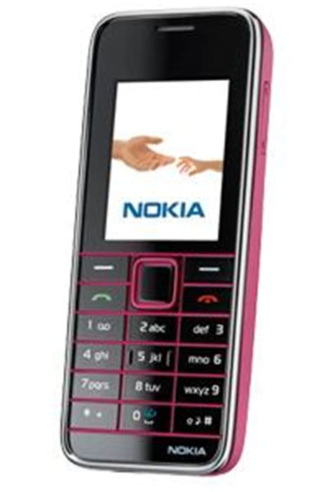 Casing Nokia 9500 Pink Edition nokia 3500 classic pink pay as you go released pink
