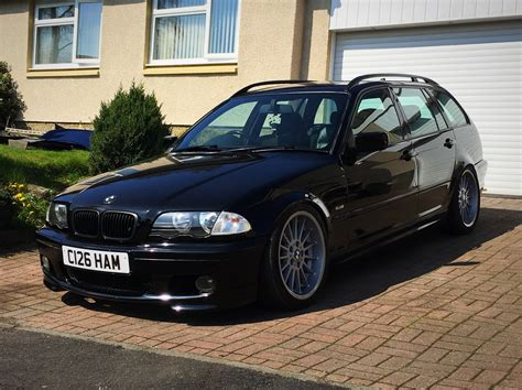 bmw sport touring forum bmw e46 m3 s54 3 2 sport touring estate sleeper