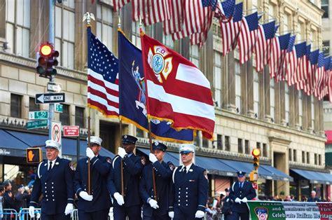 new year nyc parade 2016 manhattan new york photos new york city columbus day