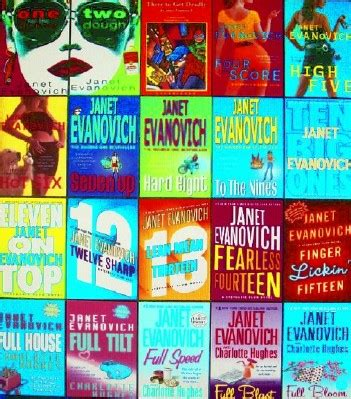 The Rogue Ebook By Janet janet evanovich