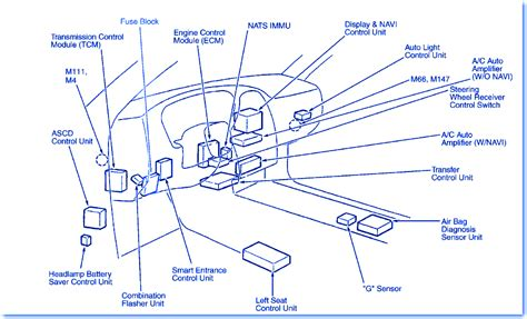 auto flasher wiring diagram auto turn signal flasher