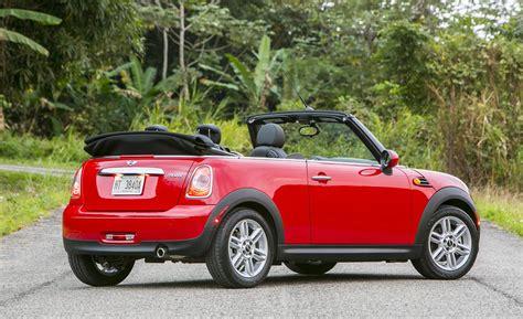 mini cooper model 2013 mini cooper convertible model shown photo