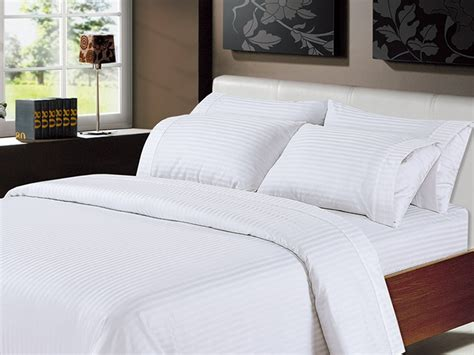 www sleep comfort com sleep comfort sheet sets sensitive choice
