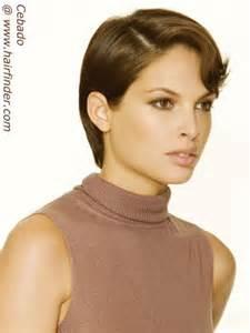 fem hairstyle feminine short hairstyles