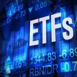 etf banche i migliori 5 etf per investire nel settore bancario